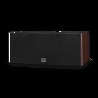 JBL Stage A125C - Wood - Home Audio Loudspeaker System - Hero