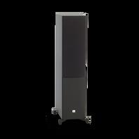 JBL Stage A180 - Black - Home Audio Loudspeaker System - Hero