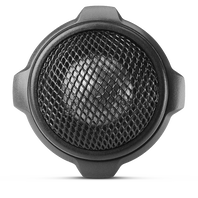 GRAND TOURING GTO18T - Black - 1 inch Tweeter - Hero