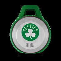 JBL Clip NBA Edition - Celtics
