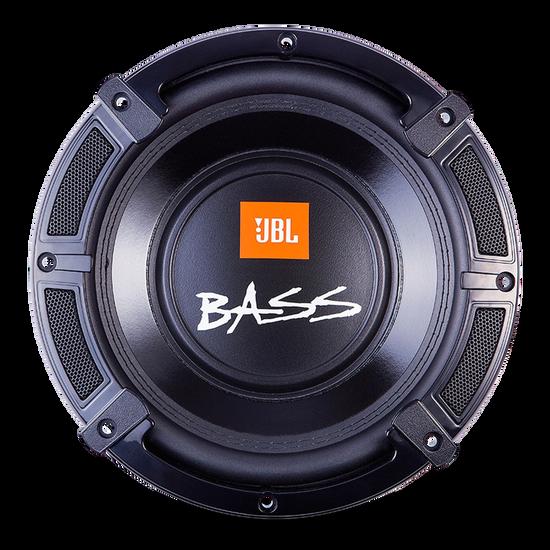 "Subwoofer Bass 12"" 400 wrms - Black - Hero"