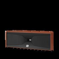Studio 520C - Cherry - High-frequency 150-watt Center Channel Speaker - Hero
