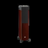 JBL Stage A170 - Wood - Home Audio Loudspeaker System - Hero