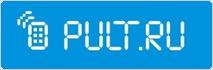 Pult ru