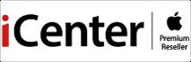 icenter-store